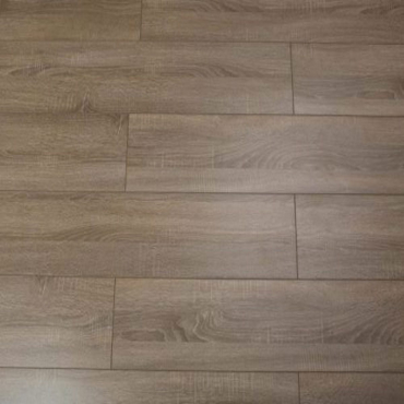 laminate Toucan TF6112 Laminate Flooring (1215 x 194 x 12.3mm)