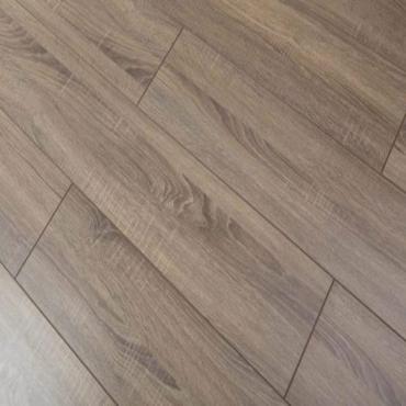 laminate Toucan TF6113 Laminate Flooring (1215 x 194 x 12.3mm)