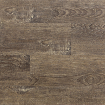 vinyl plank Engineered Life Stepp Metro Ceasars Palace Hardwood Flooring