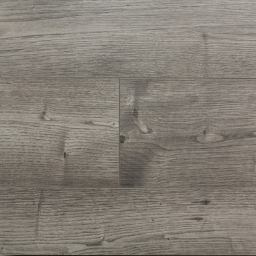 vinyl plank Life Stepp Centenial Cosmo Premium WPC Vinyl Plank Flooring