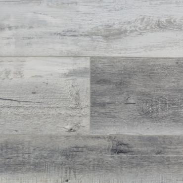 vinyl plank Life Stepp Peach Wood Cosmo Premium WPC Vinyl Plank Flooring