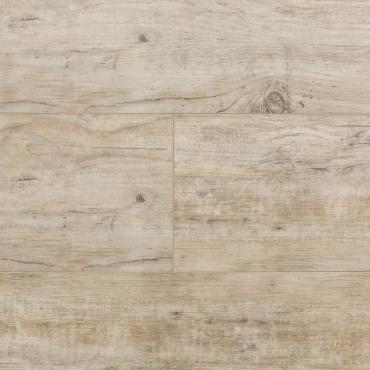 vinyl plank Life Stepp Ivory Cosmo Premium WPC Vinyl Plank Flooring