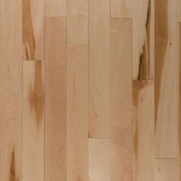 "hardwood Wickham Maple Natural (2-1/4"") Solid Hardwood Flooring"