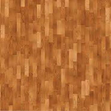 hardwood Wickham Hard Maple Urban Gary Solid Hardwood Flooring