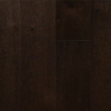 "hardwood Wickham Hard Maple Graphite 2-1/4"" Solid Hardwood Flooring"