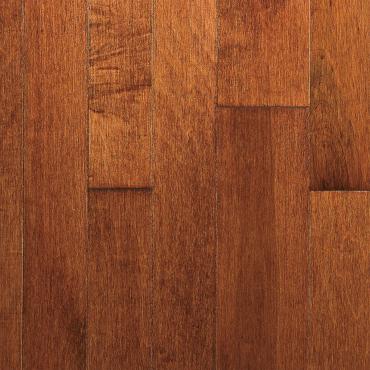 hardwood Wickham Hard Maple Vine Solid Hardwood Flooring