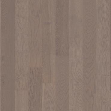 """engineered 5-7/16"""" Engineered Arizona Oak Click Hardwood Flooring"""