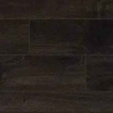 "laminate Infiniti Ash Laminate Flooring (5"" x 12.3mm x 1215mm)"