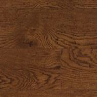 "laminate Infiniti Pecan Laminate Flooring (5"" x 12.3mm)"