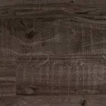 """laminate Infiniti Sage Laminate Flooring (5"""" x 12.3mm)"""