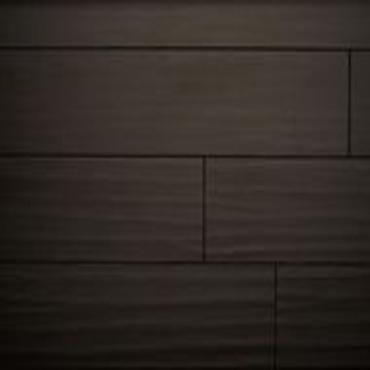 "laminate Infiniti Fossil Laminate Flooring (5"" x 12.3mm)"