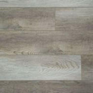 """laminate Infiniti Glacier Laminate Flooring (5"""" x 12.3mm)"""