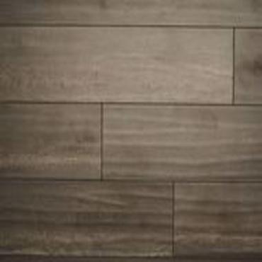 """laminate Infiniti Opal Grey Laminate Flooring (5"""" x 12.3mm)"""