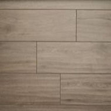 "laminate Infiniti Rustic Smoke Laminate Flooring (5"" x 12.3mm)"