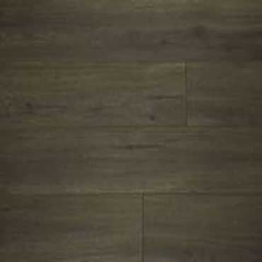 "laminate Infiniti Dark Cloud Laminate Flooring (6.61"" x 12.3mm) - V Groove"