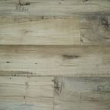 laminate NAF Country Grey Laminate Flooring (1216 x 196 x 12.3mm)