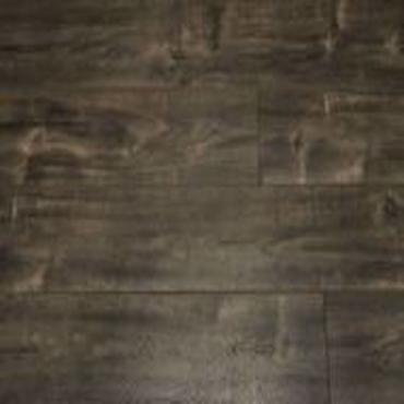 vinyl plank 4mm Aquaplus Foggy Grey NAF Vinyl Plank Flooring