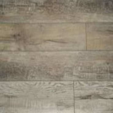 vinyl plank 4mm Cottage Beige NAF Vinyl Plank Flooring