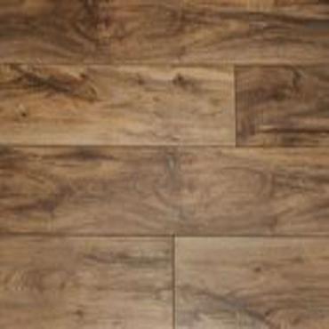 vinyl plank 4mm Grand Canyon NAF Vinyl Plank Flooring