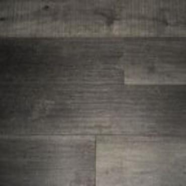 vinyl plank Asphalt NAF SPC 4mm