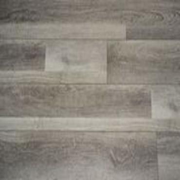 vinyl plank Twilight NAF SPC 4mm