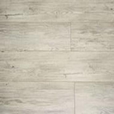 vinyl plank Greyland NAF SPC 4.5mm