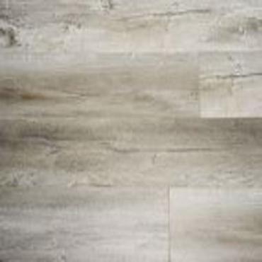 vinyl plank Brushed Nickel NAF SPC 4mm