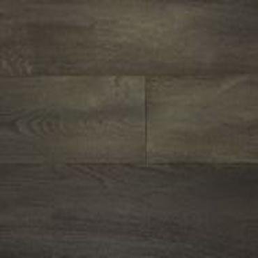 engineered Engineered NAF Silver Fox Wirebrushed & Oiled European Oak Hardwood Flooring