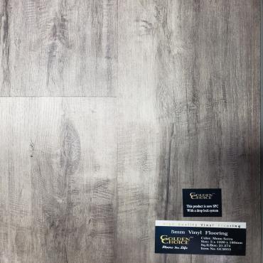 vinyl plank Mono Serra GC2033 SPC Vinyl Plank Flooring