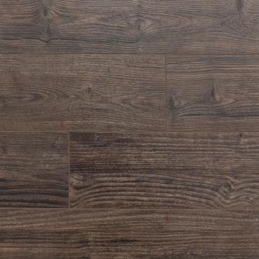 vinyl plank Saleen LifeStepp WPC Cosmopro 8mm Click