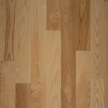 hardwood Wickham Beige Ash Solid Hardwood Flooring