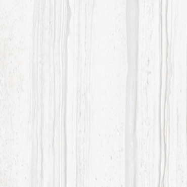 floor tiles wall tiles Vasto Mist 12x24 Glossy