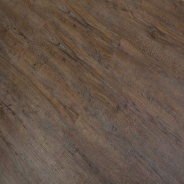 vinyl plank SPC Vinyl Click TFSPC104N