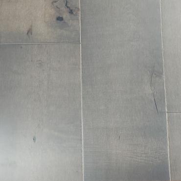 """engineered Black Smith Maple 7.5"""" Engineered Hardwood Flooring"""