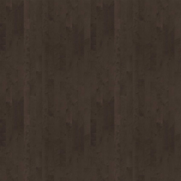 "hardwood Cashmere Woods Hard Maple Eclipse 5"" Solid Hardwood Flooring"