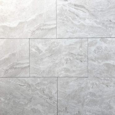 floor tiles wall tiles leonardo Sand Porcelain 12x24 Gloss
