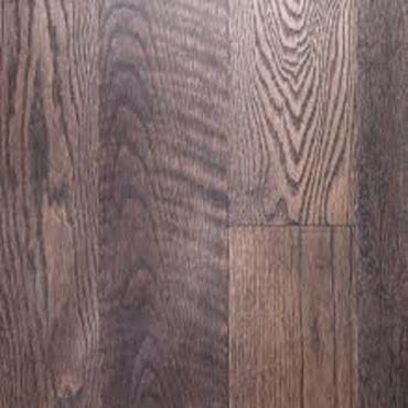hardwood Wickham Red Oak Urban Grey Solid Hardwood Flooring