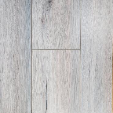 laminate Toucan TF6201 Laminate Flooring (1215mm x 195mm x 12.3mm)