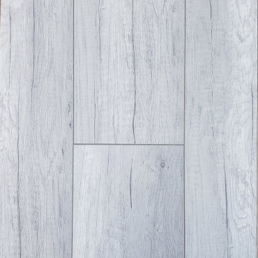laminate Toucan TF6209 Laminate Flooring (1215mm x 195mm x 12.3mm)