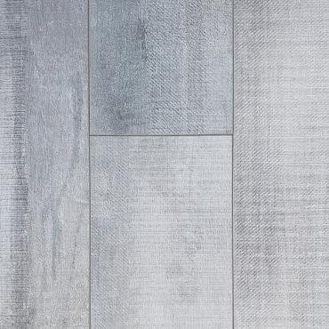 laminate Toucan TF6213 Laminate Flooring (1215mm x 195mm x 12.3mm)