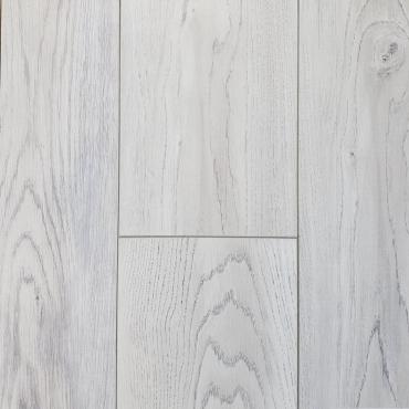 laminate Toucan TF6207 Laminate Flooring (1215mm x 195mm x 12.3mm)