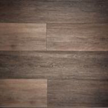 vinyl plank Dorchester NAF SPC 5mm