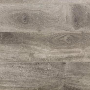 """laminate Life Stepp Mystic Grey Estate Original Laminate Flooring (12.3mm x 5"""" x 48"""")"""