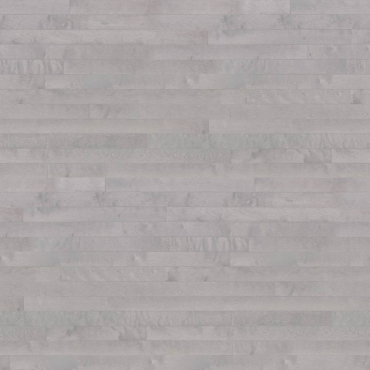 "hardwood Appalachian Red Oak Nickel 3-1/4"" Solid Hardwood Flooring"