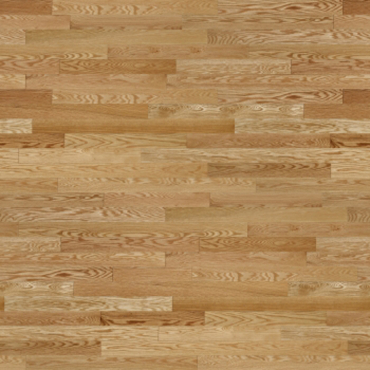 "hardwood Appalachian Red Oak Natural 3-1/4"" Solid Hardwood Flooring"