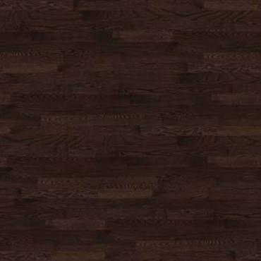 "hardwood Appalachian Red Oak Medici 3-1/4"" Solid Hardwood Flooring"