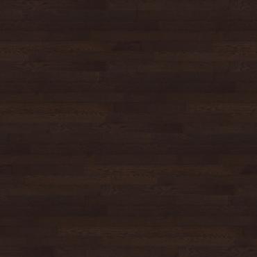 """hardwood Appalachian Red Oak Moka 3-1/4"""" Solid Hardwood Flooring"""