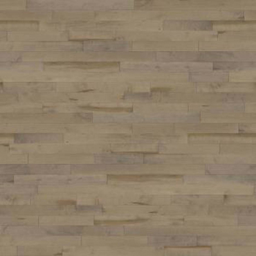 "hardwood Appalachian Hard Maple Dolomite 3-1/4"" Solid Hardwood Flooring"