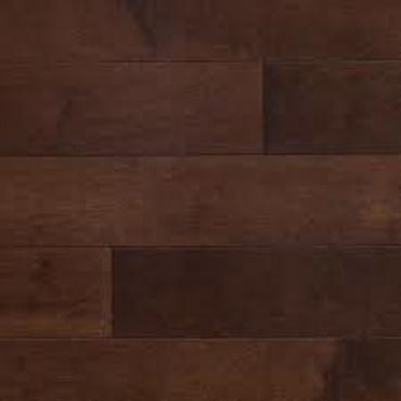 "hardwood Appalachian Hard Maple Medici 3-1/4"" Solid Hardwood Flooring"