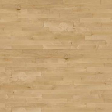 "hardwood Appalachian Hard Maple Natural 4-1/4"" Solid Hardwood Flooring"
